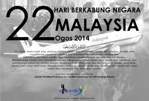 Berkabung MH17v 2