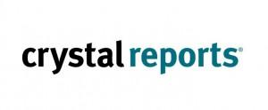 Crystal-reportsLogo1