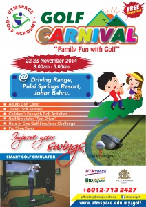 carnival poster golf(1)-page-001