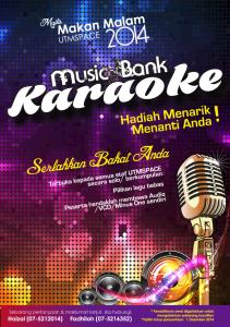 poster-karaoke