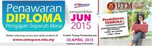 2015WB-penawaran-diplomaApril