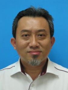 gambar Prof. Fuaad