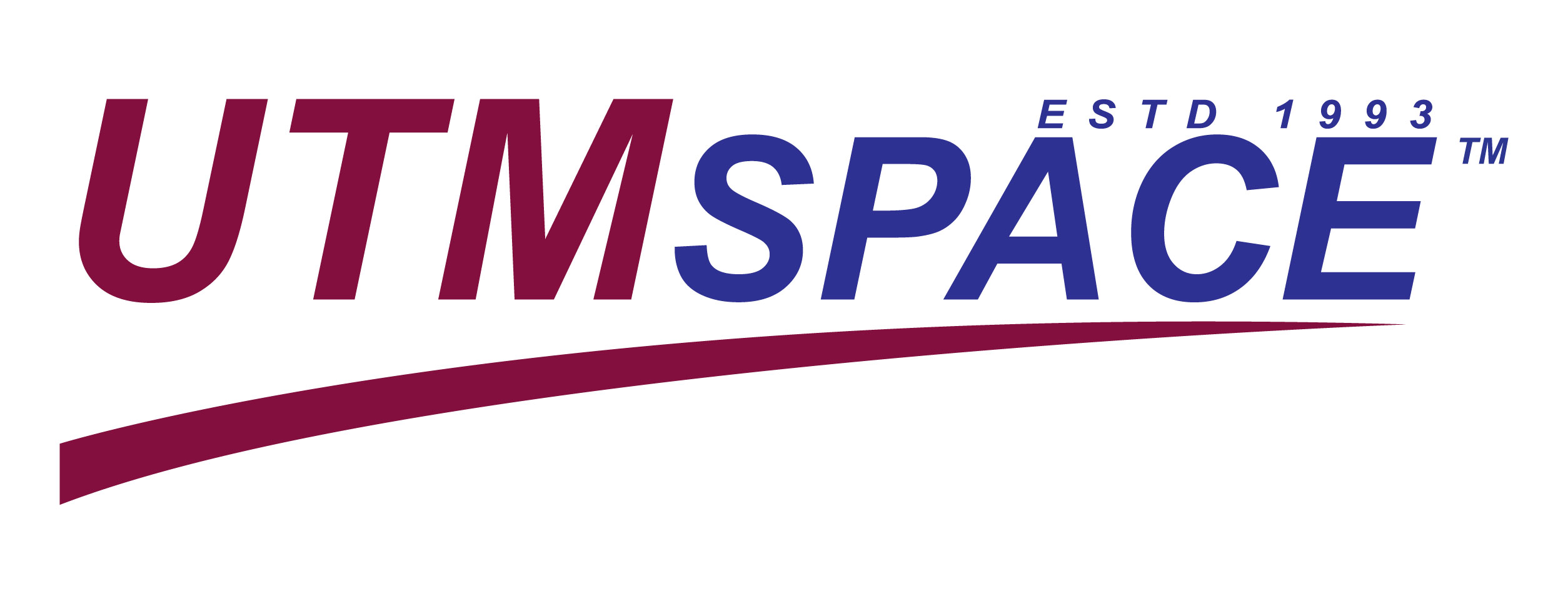 Info UTMSPACE