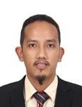 Mohd Kamaludin bin Mohd Areaf