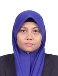 Siti Ruhana bt Md Salih