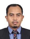 Furizan bin Adnan