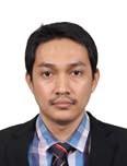 Muhammad Rahiman bin Junoh @ Yunus