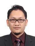 Mohd Nazri bin Ahmad