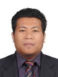Mohd Noor Fairos bin Mohd Nawawi