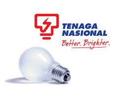 tnb better_brighter