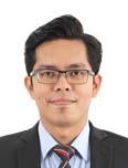 Mohd Hafiz bin Selaman @ Sulaiman