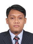 Mohd Safwan bin Ramli