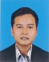 Gambar Izzuddin