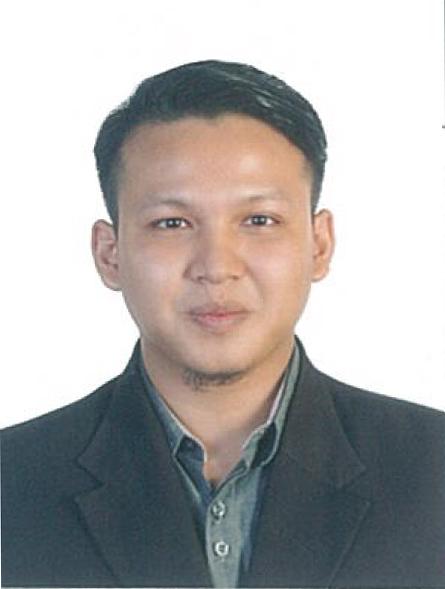 Gambar Khairul Izdihar