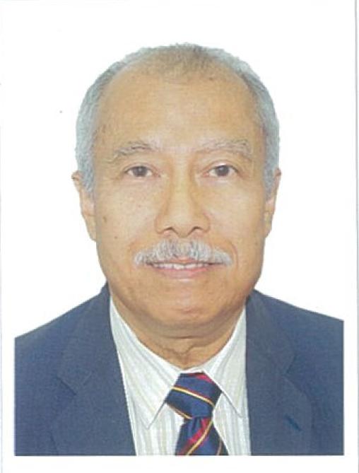 Gambar Prof