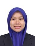 Siti Azyrimah bt Abd Rahim