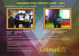 poster anugerah-1