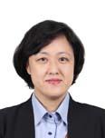 Cho Yun Jeong