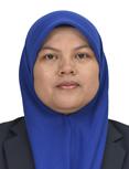 Rosmawati Binti Mohd Amir